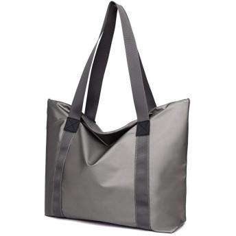 ZL4CH マミーバッグ ナイロン ファッション 多機能 ベビーバッグ 妊婦の旅行鞄 トートバッグ