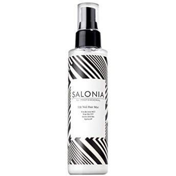 SALONIA サロニア スタイルキープヘアミスト 150ml