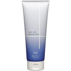TBC エステティックTBC エピリムーバー クリーム フローラルの香り 200g
