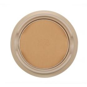 [ザフェイスショップ] THE FACE SHOP [ゴールドコラーゲンアンプルツーウェイパクト SPF30 PA+++] (GOLD COLLAGEN AMPOULE TWO-WAY PACT SPF30 PA+++) (N203 (Refill)) [並行輸入品]