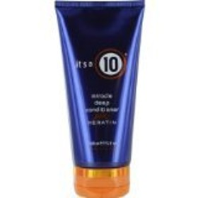 It's A 10 Miracle Conditioner Plus Keratin 145 ml (並行輸入品)