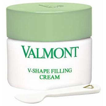 ヴァルモン AWF5 Vシェイプクリーム 50ml [並行輸入品]