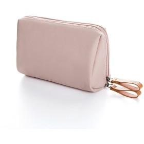 イェインシン 化粧ポーチ 9571かわいい化粧収納袋 超軽量 機能的 大容量 防水 丈夫