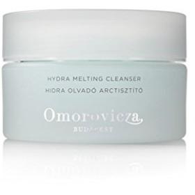 Omorovicza Hydra Melting Cleanser (100ml) - ヒドラ溶融クレンザー(100)に [並行輸入品]