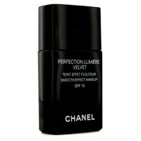 [Chanel] Perfection Lumiere Velvet Smooth Effect Makeup SPF15 - # 30 Beige 30ml/1oz