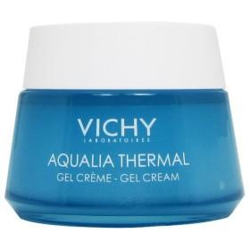 Vichy Aqualia Thermal Gel 50ml [並行輸入品]
