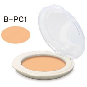 舞台屋アイカラー(マット系) (B-PC1)