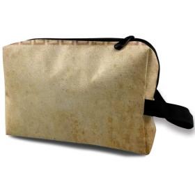 化粧バッグ 収納袋 女大容量 化粧品クラッチバッグ 収納 軽量 ウィンドジップ