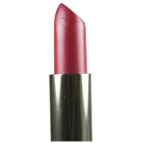 (3 Pack) RIMMEL LONDON Lasting Finish Intense Wear Lipstick - Amethyst Shimmer (並行輸入品)