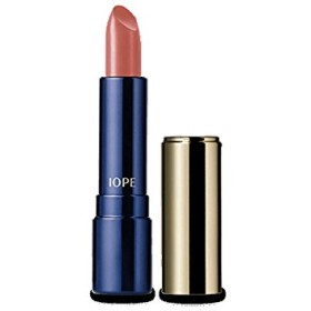 IOPE(アイオペ) Color Fit Lipstick - # 12 Mocha Beige 3.2g/0.107oz [海外直送品]