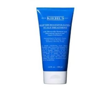 Kiehl's Deep Micro Exfoliating Scalp Treatment 3.4oz (100ml)