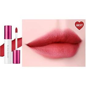 Black Rouge Cotton Lip Color (T07 Rose) ブラックルージュ コットン リップ カラー [並行輸入品]