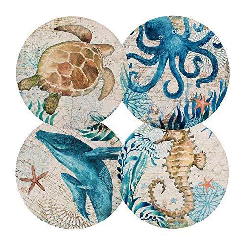 Oh 14x20 inch Pillowcase Kids Room Decor Girls Pillowcase P-283Tod Cute Pillow Case Susannah Donut Pillowcase