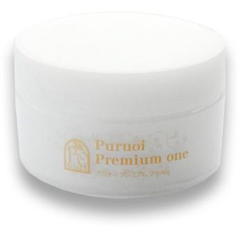 プルオイプレミアムワン~puruoi Premium One~(60g)