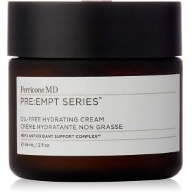 ドクターペリコン Pre:Empt Series Oil-Free Hydrating Cream 59ml