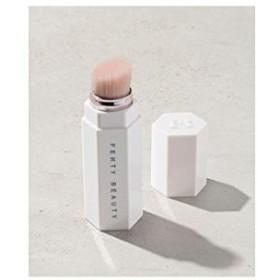 FENTY BEAUTY フェンティビューティ Portable Contour & Concealer Brush