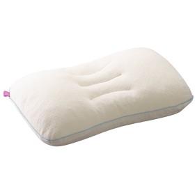 枕 高さ調節できる 寝具指導士推奨 こだわりフィットまくら(パイプ&ウレタン) HST-P111 【ハルカスタイル】