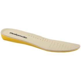 3.5cmの靴はインソールを増やすInvisible Insole Elevatorを持ち上げます
