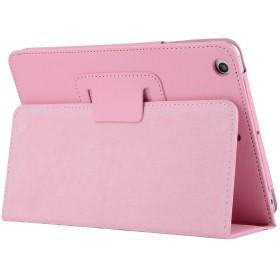 保護ケース Galaxy Tab A10.1、SIMPLE DO スリムケース スマートカバー 薄型 軽量 T580 T585対応 フリップ式