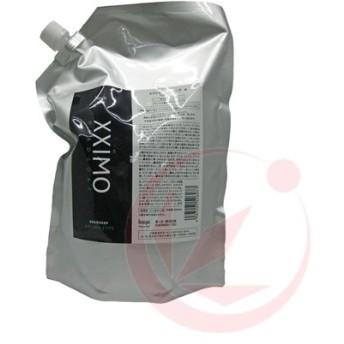 ホーユー XXIMO(エクシモ) ヘッドソープ アロマタイプ 2000ml(業務・詰替用)