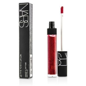 ナーズ Lip Gloss (New Packaging) - #Misbehave 6ml/0.18oz並行輸入品