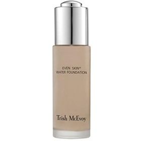 Trish McEvoy Even Skin Water Foundation In Fair - 公正でも、皮膚の水基盤トリッシュ・マクエボイ [並行輸入品]