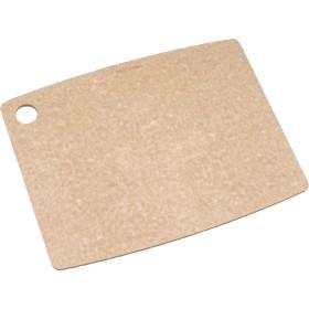 エピキュリアン 木製 まな板 カッティングボード L ナチュラル 食洗機対応 001-151101