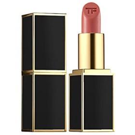 トムフォード リップス アンド ボーイズ 7 コーラル リップカラー 口紅 Tom Ford Lipstick 7 CORALS Lip Color Lips and Boys (James ジェームス) [並行輸入品]