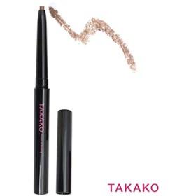 TAKAKO スターリングアイブロウ アイブロウペンシル ウォータープルーフタイプ 落ちない 3Dブラウン 3g TAKAKO Power of Beauty STARRING eyebrow pencil【タカコ コスメ】