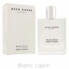 アッカカッパ ACCA KAPPA ホワイトモス EDC 100ml [800805]
