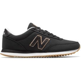 [ニューバランス] 靴・シューズ メンズライフスタイル 501 Black with White ブラック ホワイト US 9 (27cm) [並行輸入品]