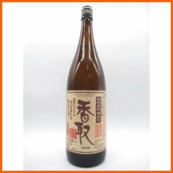 寺田本家 香取 純米90 1800ml ■五人娘の蔵元【あす着対応】