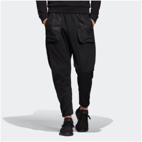 返品可 送料無料 アディダス公式 ウェア ボトムス adidas アディダス PT3 トラックパンツ / adidas PT3 Track Pants