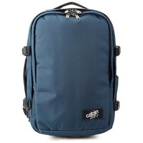 カバンのセレクション キャビンゼロ クラシックプロ リュック 32L メンズ バックパック 大容量 CABIN ZERO classic ps32 ユニセックス ネイビー フリー 【Bag & Luggage SELECTION】