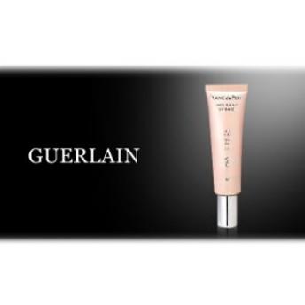 GUERLAIN ゲラン ペルル ブラン UV ベース ピンク 30mL 化粧下地 くすみ トーンアップ 紫外線 UV