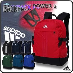 リュックサック スポーツリュックサック バックパック スクールリュック アディダス/BACKPACK POWER 3 BQN49 05P05Nov16