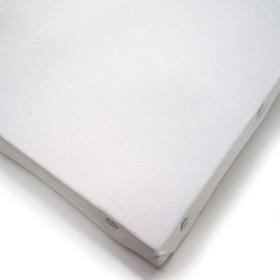 クレサン UVプリンター用 TCN 張キャンバス A4 (297×210) 桐木枠