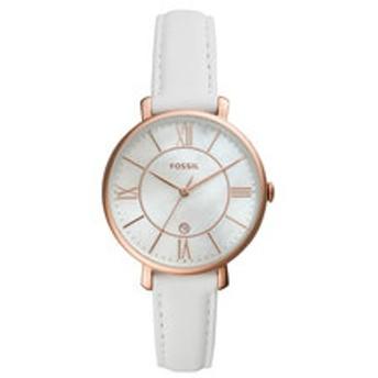 【FOSSIL:時計】JACQUELINE ES4579