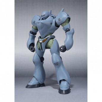 ROBOT魂 <SIDE LABOR> ブロッケン【クリアランス】