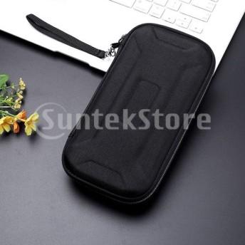 HealthmateForever YK15ABのポータブルハードキャリーケース保護カバーバッグ