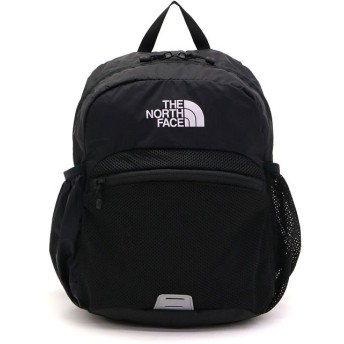 THE NORTH FACE ザ・ノースフェイス リュックサック K Flyweight Half Dome 10L NMJ71703