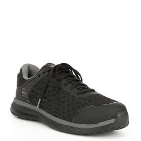 [ティンバーランド] メンズ スニーカー PRO Men's Drivetrain Work Shoes [並行輸入品]