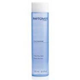 Phytomer Oligomarine Flawless Skin Tonic 250 ml [並行輸入品]