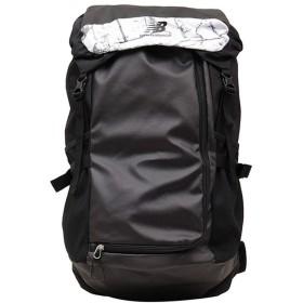 [ニューバランス] リュックサック バックパック 35L ブラック2 One Size