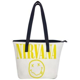 Nirvana (5)ハンドバッグレディースショルダーバッグレザーハンドバッグ大容量軽量ハンドバッグ旅行学校通勤ショッピングファッションショルダーバッグ