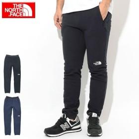 ザ ノースフェイス パンツ THE NORTH FACE メンズ 19FW マウンテン バーサ マイクロ(Mountain Versa Micro Pant フリースパンツ NL71905)
