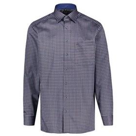 オリンピック - カジュアルシャツ - メンズ - ブラウン - 40