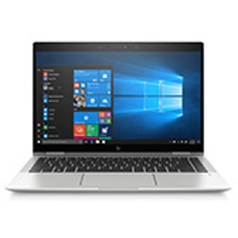 HP EliteBook x360 1040 G5 (6HF08PA・Core i5/16GB/512S/LTE)