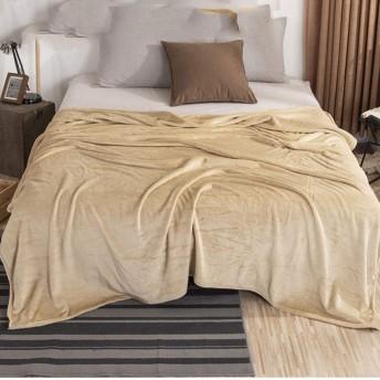 フランネル毛布と投球/屋外旅行毛布/昼寝毛布、極細コットン生地-軽量、高密度、寝室に適しています|学習|ソファ|キャンプ|クリスマス|結婚式|ホリデーギフト (色 : C, Size : 150x200cm)