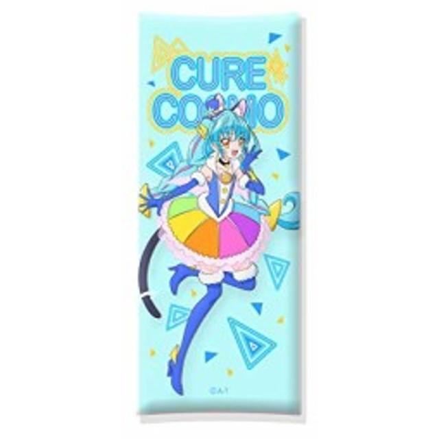 [キャッシュレス5%還元]スター☆トゥインクルプリキュア キュアコスモ スケットケース(未使用の新古品)